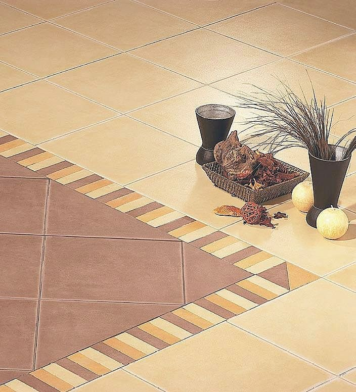 ceramic-tile-1683201.jpg