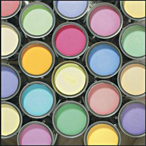 warna cat dinding_studio utara desain